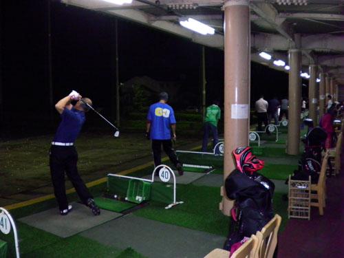 男ゴル2010秋2-1.jpg