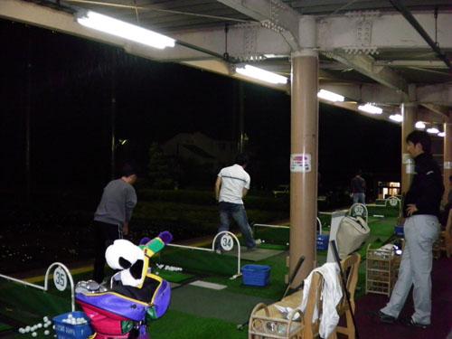 男ゴル2010秋4-2.jpg