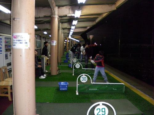 男ゴル2010秋4-7.jpg