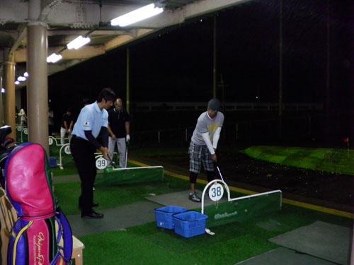 男塾2010秋.2.jpg