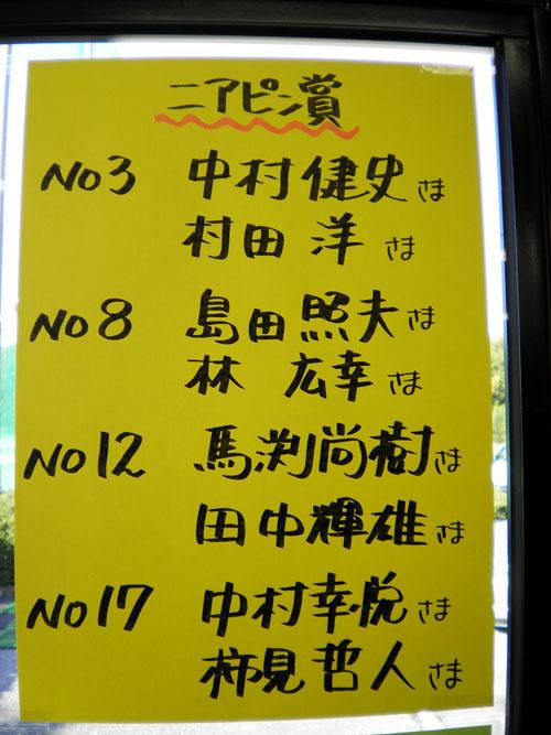 第66回朝日野CCNP.jpg