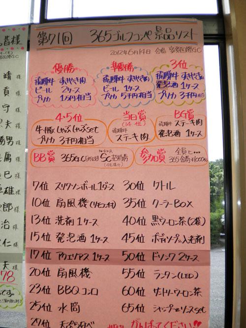 365コンペ2012敦賀1.jpg