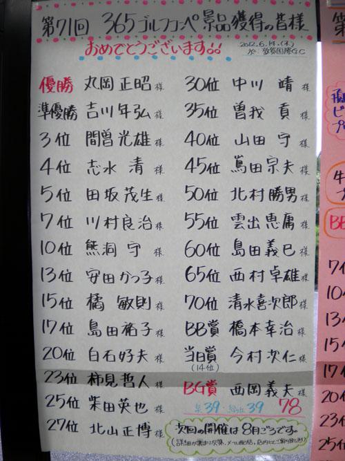 365コンペ2012敦賀2.jpg